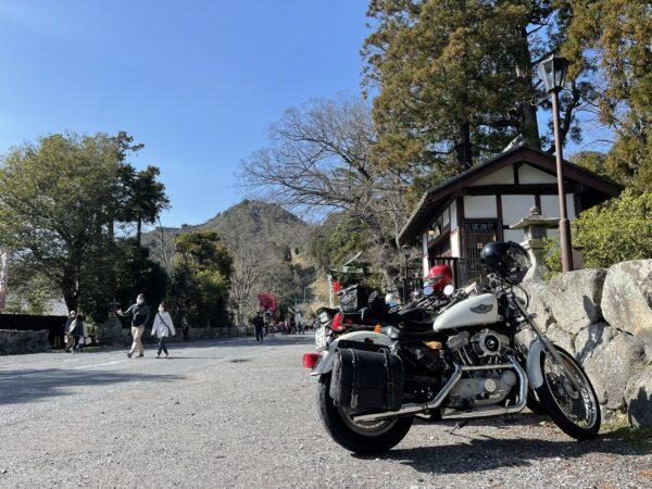 近江八幡宮